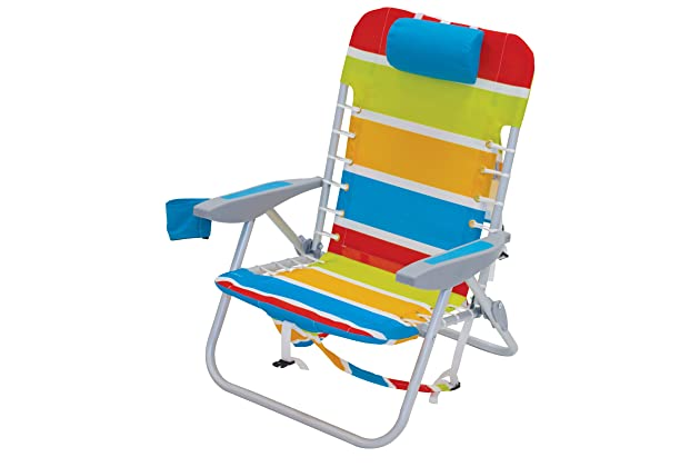 Tremendous Best Beach Chairs For Tanning Amazon Com Gmtry Best Dining Table And Chair Ideas Images Gmtryco