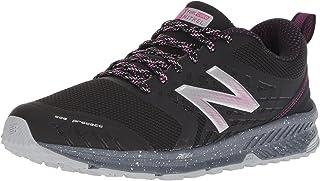 New Balance Chaussure de Tennis Femmes Clay Court WCY996V3
