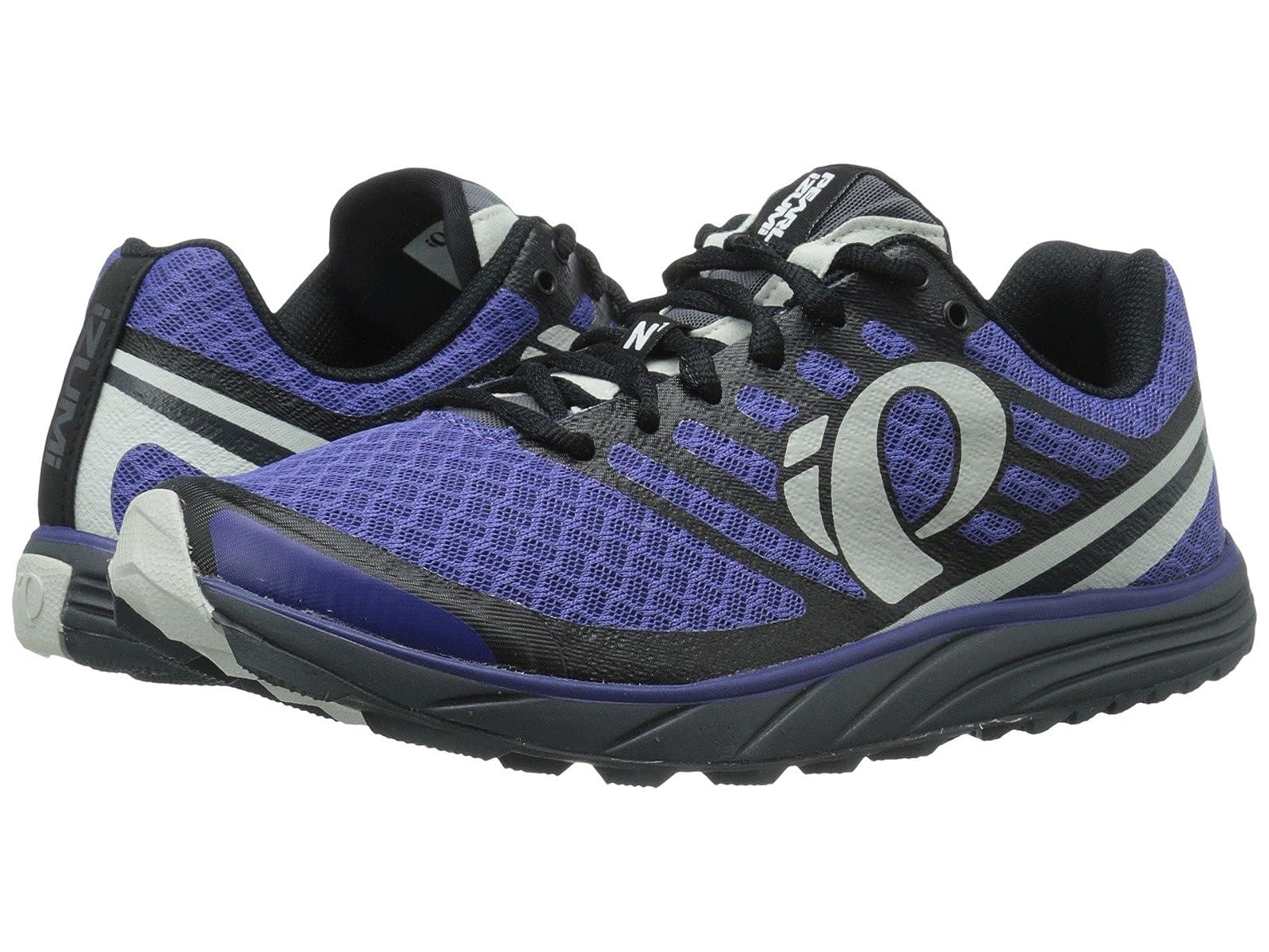 Pearl Izumi EM Trail N 1 v2Cheap and distinctive eye-catching shoes