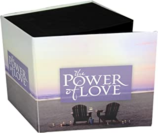 Power of Love (9-CD Box Set) - Time Life
