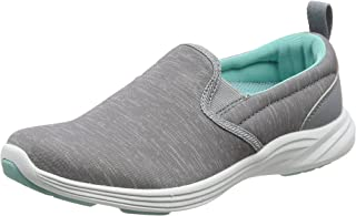 Vionic Women's Kea Orthotic Trainers