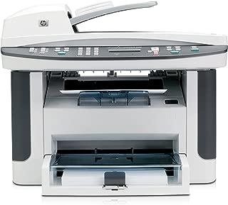 HEWCB534A - HP LaserJet M1522nf Multifunction Printer