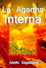 REIKI 2 (Catalan Edition)