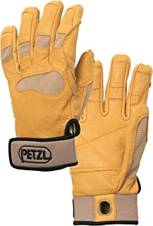 Petzl CORDEX PLUS Midweight Glove