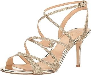 Women's Tasha Sandal