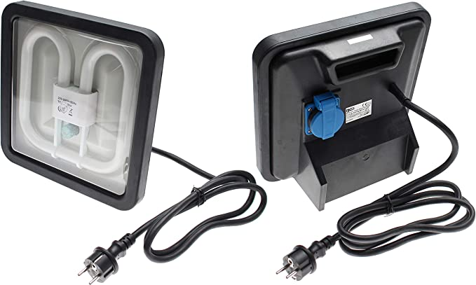 Bgs Replacement Bulb 38 W Gr10q 85325 Pack Of 1 Baumarkt