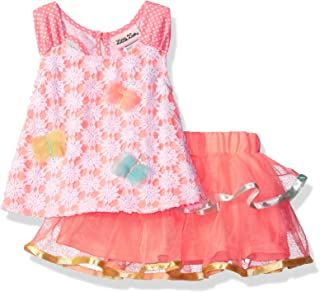 Best little lass baby clothing Reviews