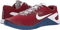 Nike Metcon 4 Americana