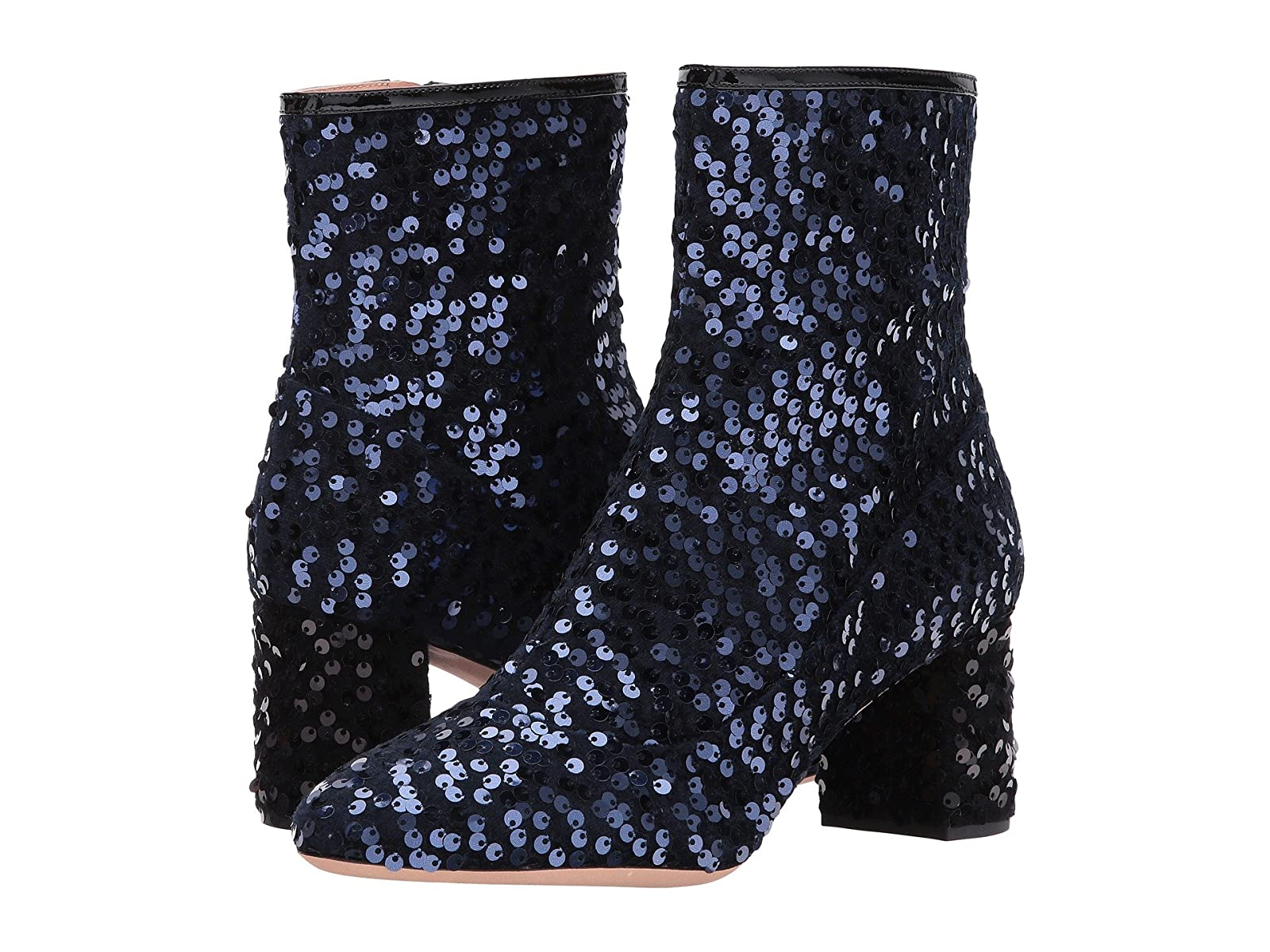 Rochas RO29124-06103Cheap and distinctive eye-catching shoes