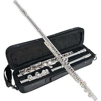 Sonata FLE701 Flûte Argenté