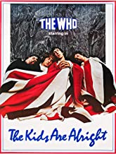 Best entwistle the who Reviews