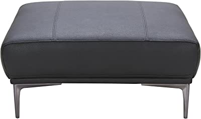 Amazon Com Safavieh Hudson Collection Bleecker Black