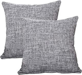 throw pillow covers 16x16