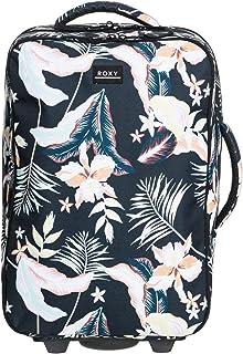 Roxy Get It Girl 35L - Petite valise à roulettes pour Femme ERJBL03227