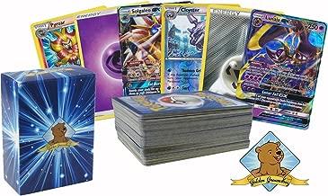 Best strongest pokemon deck Reviews