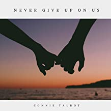 Best never give up mp3 song Reviews