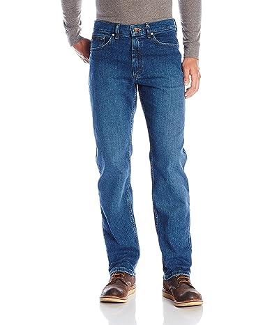 Lee Premium Select Regular-fit Straight-leg Jean