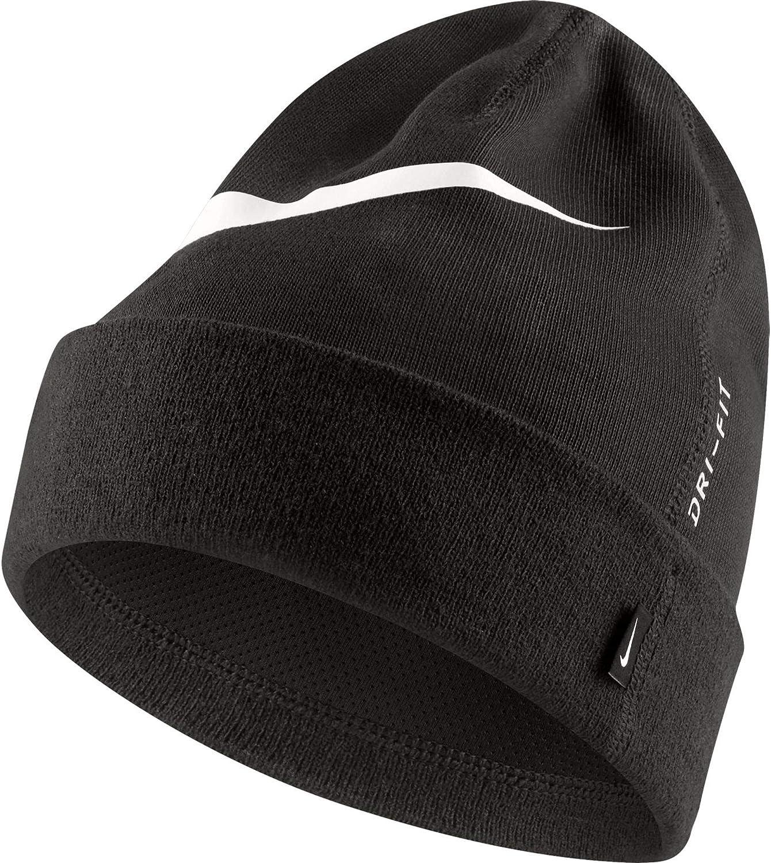 Nike Men's U Nk Beanie Gfa Team
