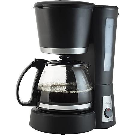Tristar - Cafetière - CM-1233 - 6 tasses - 550 Watt