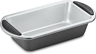 Cuisinart SMB-9LP Easy Grip Bakeware 9-Inch Loaf Pan