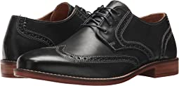 Charles Wing Tip Oxford