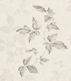 Rasch, Made in Germany wallpaper article 608816