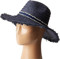 Capri Panama Hat