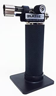 Best blue point torch Reviews