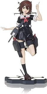 Sega Kantai Collection: Kancolle: Shiratsuyu Kai SPM Super Premium Figure