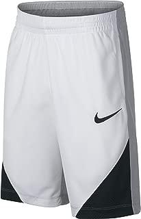 Nike Boys' Assist Basketball Shorts