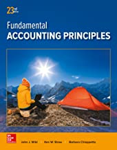 Best fundamental principles of cost accounting Reviews
