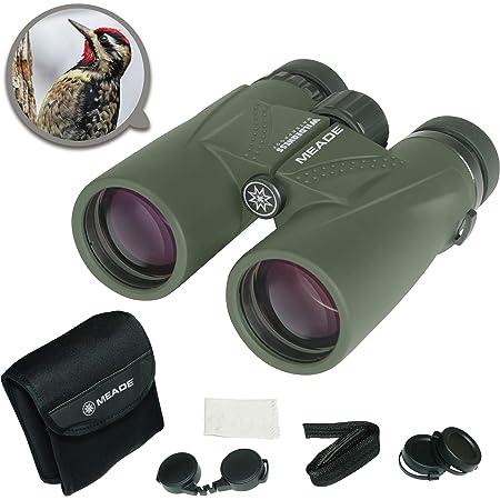 Meade Instrumente Wilderness Fernglas Kamera