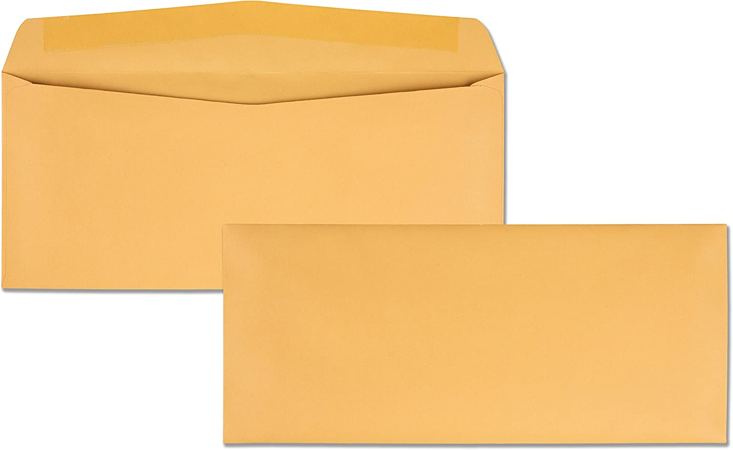 12 x 28x40 Envelopes bustacarta Gift White Nylon