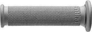 Renthal Grips Atv Full Diamond Soft G108 New