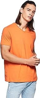 OVS Mens 191TSHIVA1-289 T-Shirt