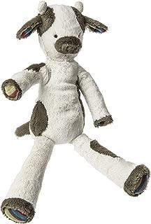 Mary Meyer Booboo MooMoo Soft Toy, Cow