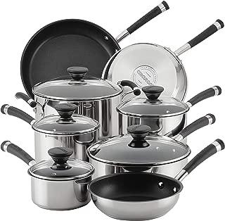 Best ace cook cookware Reviews