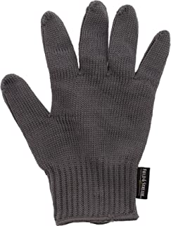 Field & Stream Protective Fillet Glove (Grey)