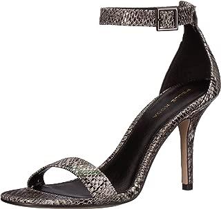 Best pelle moda kacey sandal Reviews