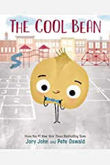 The Cool Bean (The Bad Seed Book 3) Kindle Edition