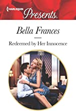 Redeemed by Her Innocence (Harlequin Presents Book 3752)