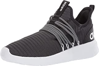 adidas Lite Racer Adapt Mens Running Shoe