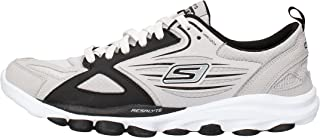 Amazon.it: Skechers Scarpe outdoor multisport Scarpe