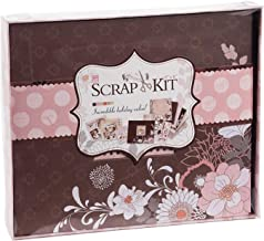 Best complete scrapbook kit Reviews