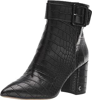 Women's Hardee Fashion Boot