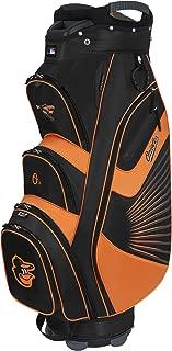 Best baltimore orioles golf bag Reviews