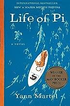 Life of Pi (English Edition)