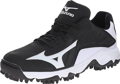 Baseball \u0026 Softball Shoes