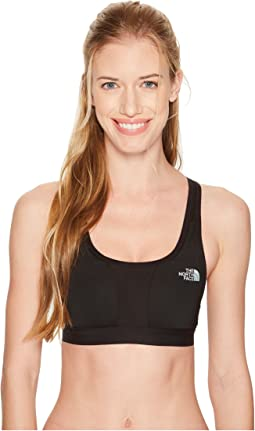The North Face Stow-N-Go Bra A/B