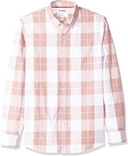 Best simple mens shirts Reviews